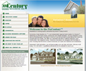 NuCentury Home Builders Inc.