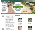 AFN Landscaping - The Paver Pros